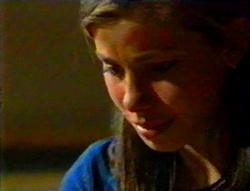 Anne Wilkinson in Neighbours Episode 3112