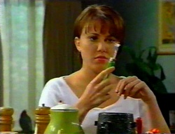 Libby Kennedy in Neighbours Episode 3115