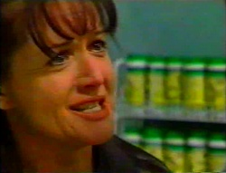 Susan Kennedy in Neighbours Episode 3115