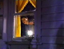 Teabag Teasdale in Neighbours Episode 3416