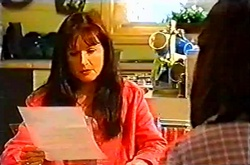 Susan Kennedy in Neighbours Episode 3742