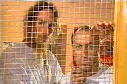 Kev Kelly in Neighbours Episode 3747