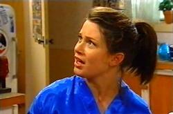 Jess Fielding in Neighbours Episode 3748