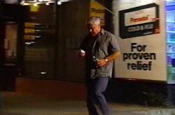 Lou Carpenter in Neighbours Episode 3751