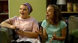 Bree Timmins, Summer Hoyland in Neighbours Episode 4739