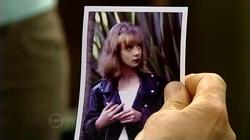 Summer Hoyland in Neighbours Episode 4739