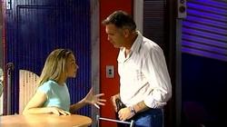 Summer Hoyland, Bobby Hoyland in Neighbours Episode 4739