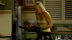 Sindi Watts in Neighbours Episode 4739