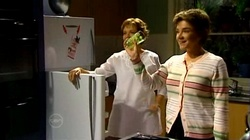 Susan Kennedy, Lyn Scully in Neighbours Episode 4741