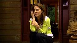 Liljana Bishop in Neighbours Episode 4743