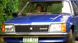 David Bishop in Neighbours Episode 4743