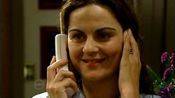 Liljana Bishop in Neighbours Episode 4744