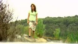 Liljana Bishop in Neighbours Episode 4746