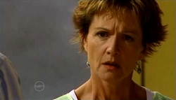 Susan Kennedy in Neighbours Episode 4747