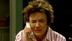 Lyn Scully in Neighbours Episode 4748
