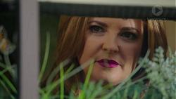 Terese Willis in Neighbours Episode 7491