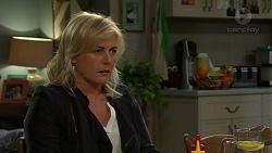 Lauren Turner in Neighbours Episode 7491