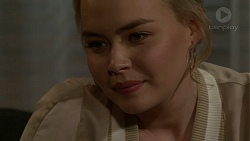Xanthe Canning in Neighbours Episode 7491