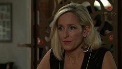 Brooke Butler in Neighbours Episode 7491