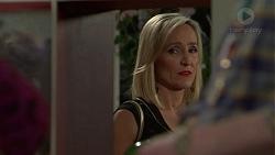 Brooke Butler in Neighbours Episode 7492
