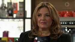 Terese Willis in Neighbours Episode 7492
