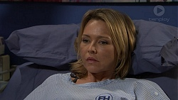 Steph Scully in Neighbours Episode 7492