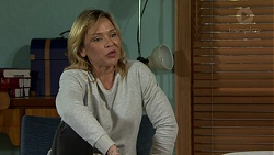 Steph Scully in Neighbours Episode 7493