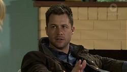 Mark Brennan in Neighbours Episode 7493
