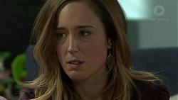 Sonya Rebecchi in Neighbours Episode 7493