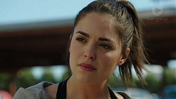 Paige Smith in Neighbours Episode 7494
