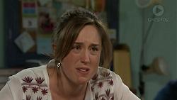 Sonya Rebecchi in Neighbours Episode 7494