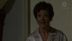 Susan Kennedy in Neighbours Episode 7496
