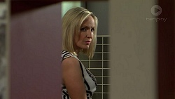 Brooke Butler in Neighbours Episode 7496