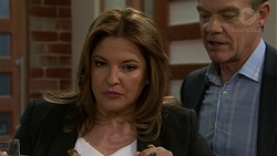 Terese Willis, Paul Robinson in Neighbours Episode 7497