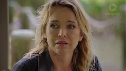 Steph Scully in Neighbours Episode 7499