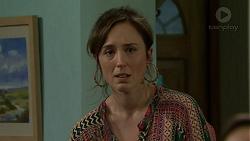 Sonya Rebecchi in Neighbours Episode 7499