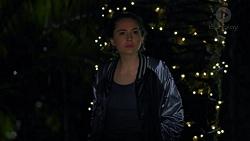 Piper Willis in Neighbours Episode 7501