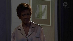 Susan Kennedy in Neighbours Episode 7501