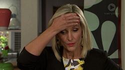 Brooke Butler in Neighbours Episode 7502