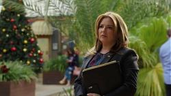 Terese Willis in Neighbours Episode 7502