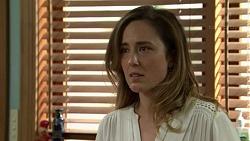 Sonya Mitchell in Neighbours Episode 7502