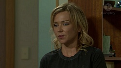 Steph Scully in Neighbours Episode 7503