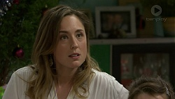 Sonya Mitchell in Neighbours Episode 7503