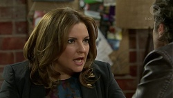 Terese Willis in Neighbours Episode 7504