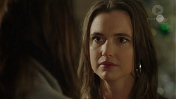 Elly Conway, Amy Williams in Neighbours Episode 7504