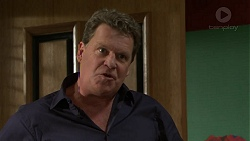 Trey Johnson in Neighbours Episode 7505