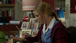Xanthe Canning in Neighbours Episode 7507