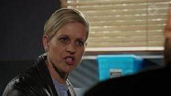 Ellen Crabb in Neighbours Episode 7508