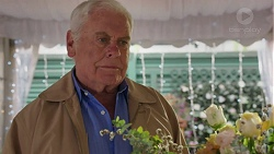 Lou Carpenter in Neighbours Episode 7509