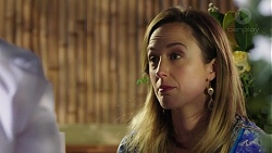 Sonya Rebecchi in Neighbours Episode 7509